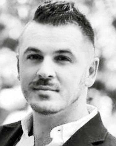 Krzysztof Pietrzyk, komornik, rzecznik prasowy Krajowej Rady Komorniczej