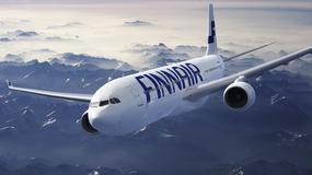 Promocja Finnair na loty z Polski do Chin