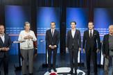 Austrija, Izbori, Kristijan Kern, Sebastijan Kurc