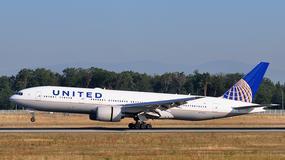 Pilotka zaczęła mówić o rzeczach zupełnie niezwiązanych z lotem i opóźniła start samolotu