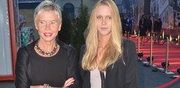 Córka Ewy Błaszczyk o swojej siostrze w śpiączce: Nie będę oszukiwać, że...
