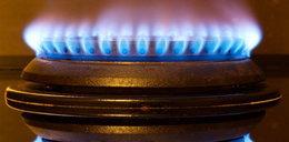 Unia blokuje tani gaz z Polski