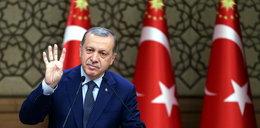 Wyniki wyborów w Turcji. Erdogan dalej będzie rządził krajem