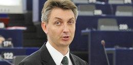 Skandal! 1,5 mln złotych za cztery miesiące pracy