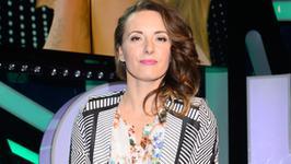 """Monika Kuszyńska powróciła na miejsce tragedii sprzed lat. """"Tu skończyło się moje pierwsze życie"""""""