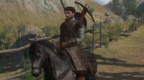 Mount & Blade: Warband - trailer 2