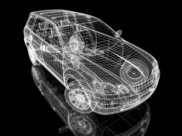 Aby poznać regulamin konkursu na projekt samochodu elektrycznego najpierw trzeba podać swoje dane osobowe i zgodzić się na ich przetwarzanie. Prawnicy nie mają wątpliwości – kolejność powinna być odwrotna.