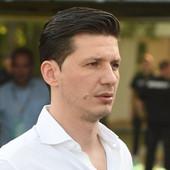 """""""UKLJUČITE SE SVI!"""" Pantelić prozvao fudbalere zbog HUMANITARNE AKCIJE, prikupljeno već 250.000 evra"""