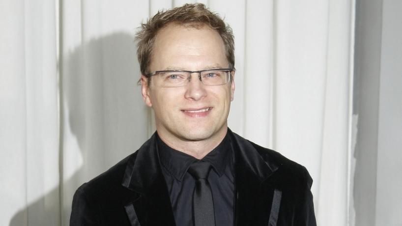 Maciej Stuhr (fot. AKPA)