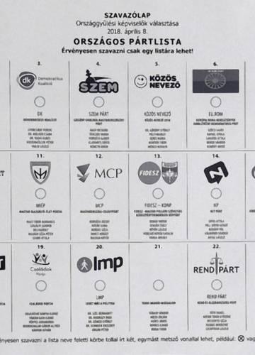 szervezi pártok anális pornó a színfalak mögött