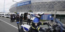 Policja udaremniła zamach, który miał wstrząsnąć Euro 2016!