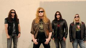 Metalfest 2013: znamy datę imprezy