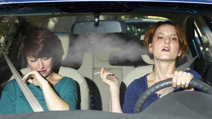 ha 25 éves kora előtt leszokott a dohányzásról hány ember leszokott a dohányzásról