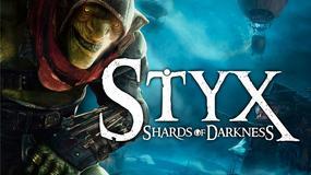 Gobliny powracają w Styx: Shards of Darkness
