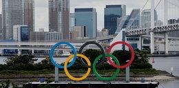 Wiadomo, którzy pływacy nie wystartują w Tokio. Domagają się dymisji prezesa PZP