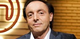Michel Moran otrzymał nowy program w TVN