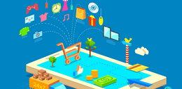 Jak oszczędzać kupując online? 5 praktycznych rad