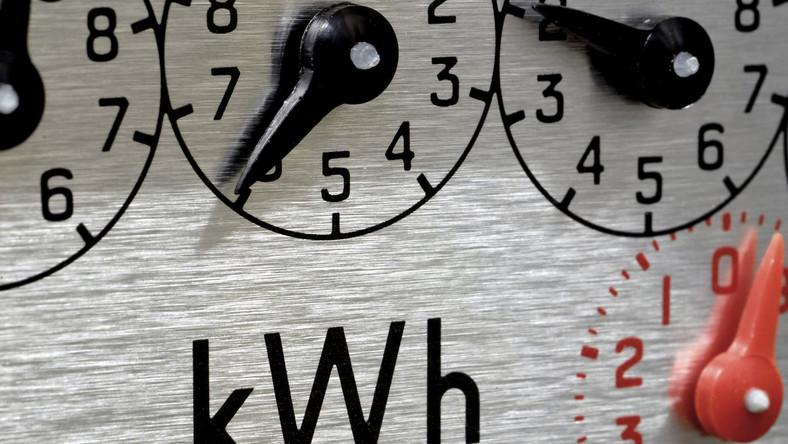 Nie płać fortuny, zmień dostawcę prądu