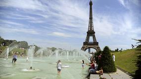 UE nie zamierza zakazywać robienia zdjęć na tle słynnych budowli