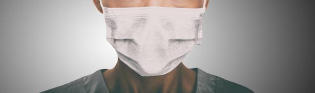 Wirus mógł się rozprzestrzenić, ale możemy o tym nie wiedzieć, ponieważ nie wykonano wystarczającej liczby testów - podkreślił nepalski ekspert.