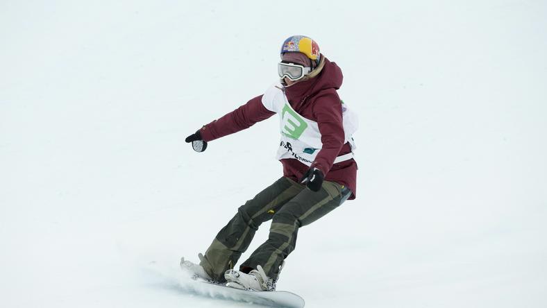 SNOWBOARD-WORLD-SLOPESTYLE