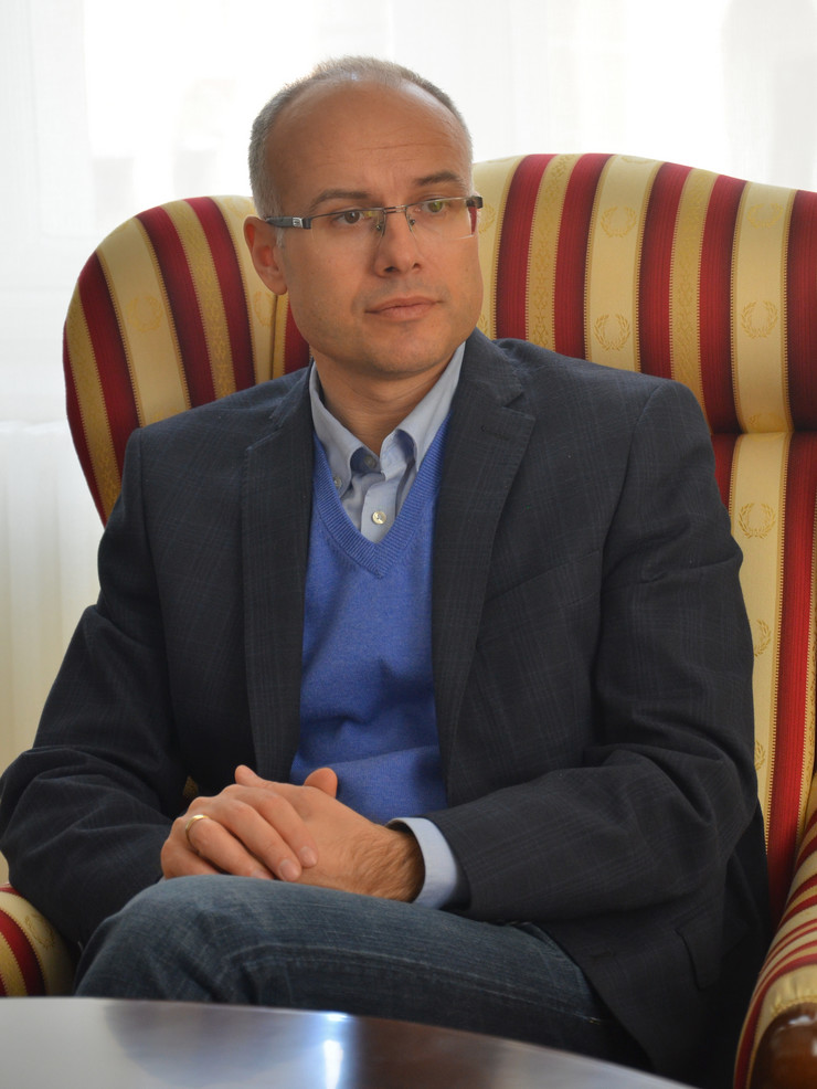 novi sad 141 Milos Vucevic foto Nenad Mihajlovic