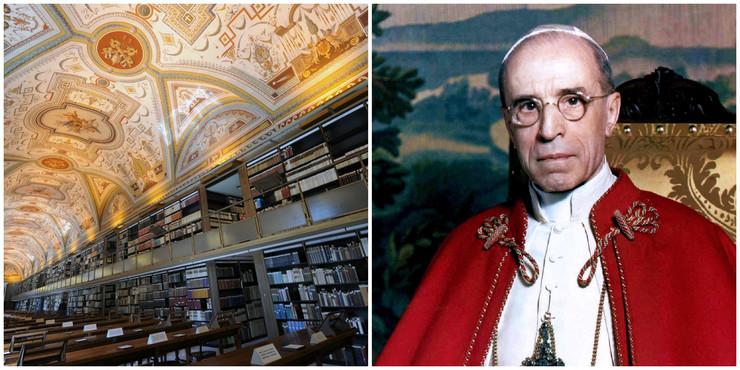 Papa Pije XII