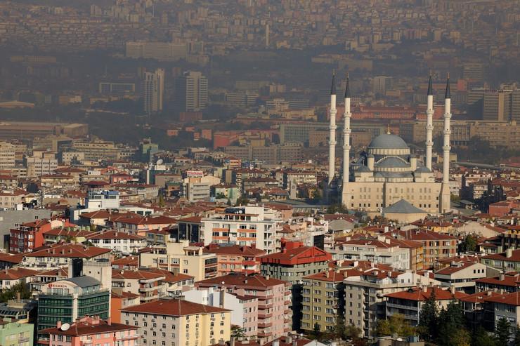 Ankara profimedia-0196986474