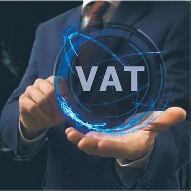 Resort liczy na to, że pakiet paliwowy w obszarze VAT będzie mógł być z powrotem stosowany w Polsce. W tym celu MF przygotowało już projekt wniosku o derogację do KE.