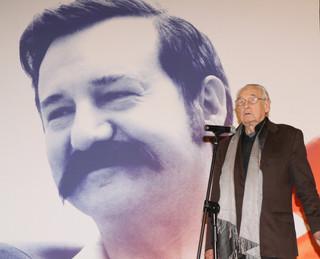 Borowczak: Wajda był dla robotników wielkim wsparciem podczas strajku
