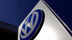 KE: Volkswagen naruszył prawo dot. ochrony konsumentów