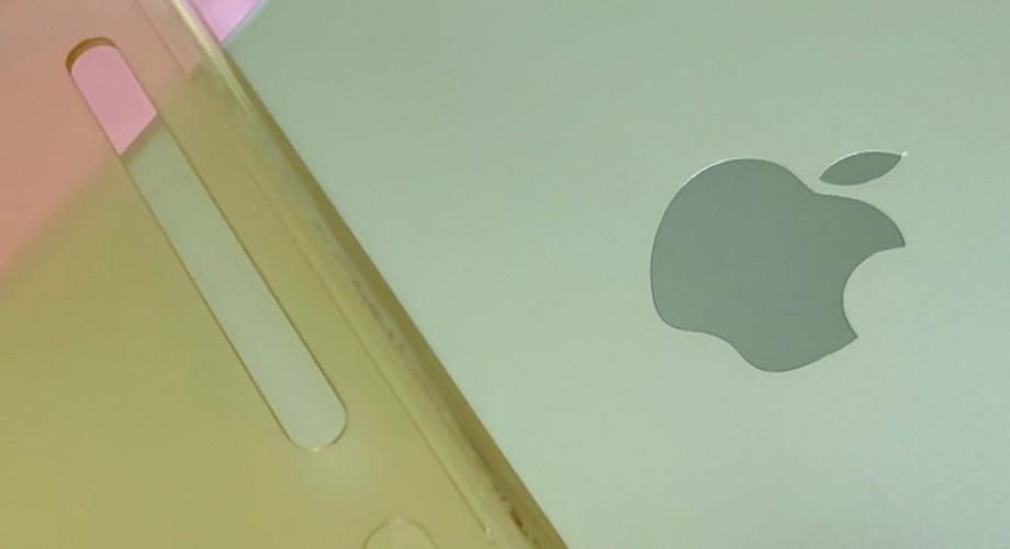 Apple iPad Pro 2020: Hüllen, Cases & Displayschutz