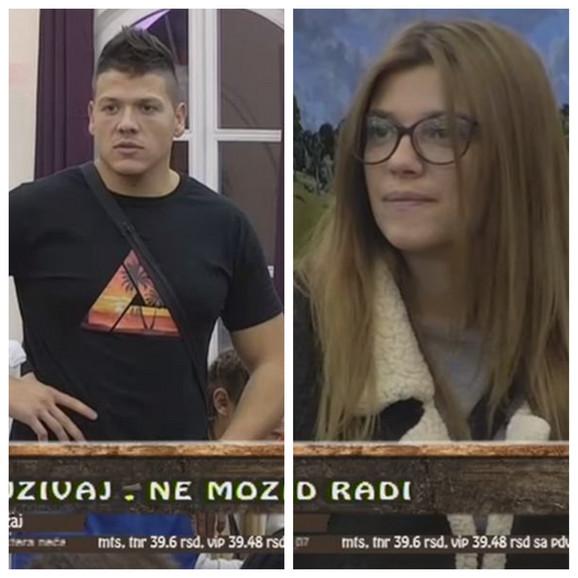 Sloba Radanović i Kija Kockar