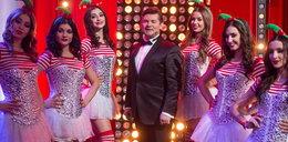 """Kabarety wracają na antenę TVP. Rusza cykliczne show """"Kabaret. Super show Dwójki"""""""