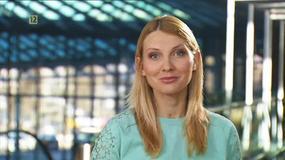 """Anna German"" - zwiastun 3. odcinka"