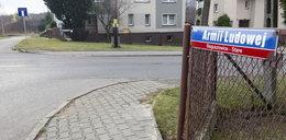 Dekomunizacja: wojewoda Wieczorek zmienił nazwy ulic