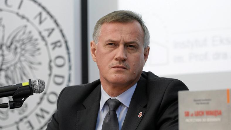 Andrzej Pozorski