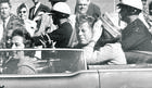 Carinici na Horgošu zaplenili sat KENEDIJEVOG DOKTORA u koji je pogledao kada je zabeležio vreme smrti predsednika Amerike