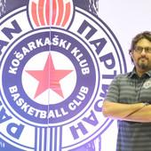 OGROMNA CIFRA: Evo koliko novca Andrea Trinkijeri traži od Partizana i zašto