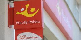 """Poczta Polska ma wielkie problemy?! """"Rz"""": Listy topią pocztę"""