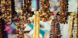 Azjatki szaleją na punkcie polskiej biżuterii