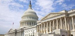 Szokujący list Kongresmenów. Chodzi o Polskę