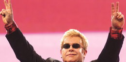 Elton John i Yiruma niebawem wystąpią w Krakowie. Zdobądź wejściówkę!