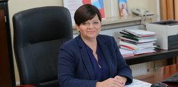 Posłanka PO ujawniła nagrody w MSZ. To niemal 450 tys. zł
