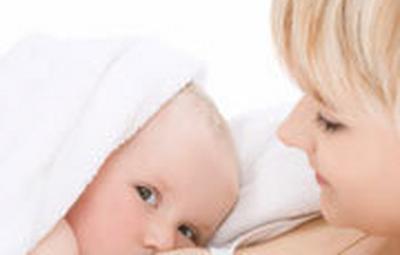 magas vérnyomás szoptató nőknél)