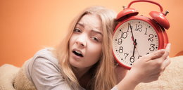 Dziś zmiana czasu na letni: jakie mogą być konsekwencje?