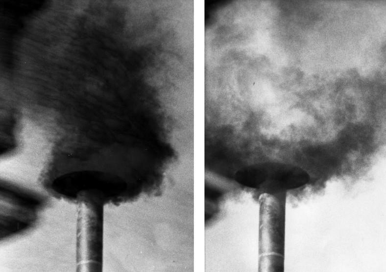 Czarny czy biały? Wątpliwości wokół dymu w czasie konklawe w 1978 roku
