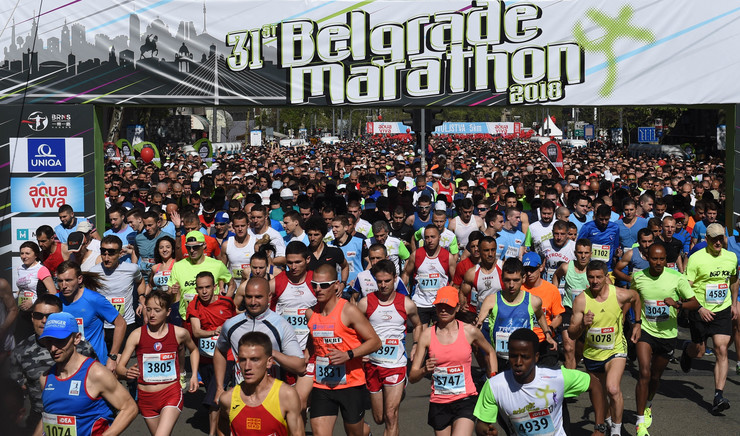 beogradski maraton_210418_RAS foto aleksandar dimitrijevic 08