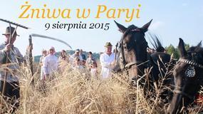 Otwarte Wrota Pogórza 2015 - imprezy, atrakcje i zwiedzanie Pogórza Ciężkowickiego w dniach 8-9 sierpnia