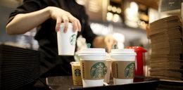 Chcą, żeby kawę podawali uchodźcy